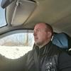 Ник, 35, г.Барнаул