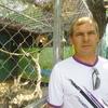 Николай, 48, г.Красный Яр