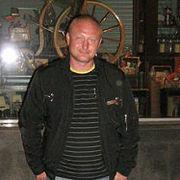 Сергей 42 года (Рыбы) Киров