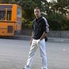 biser, 39, г.Варена