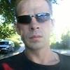 юрій, 41, г.Залещики