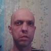 дмитрий, 39, г.Облучье