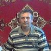 Борис, 58, г.Урюпинск