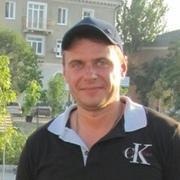 20s 35 лет (Близнецы) Донецк
