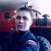 Вячеслав, 28, г.Поронайск