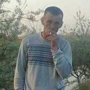 Александр, 47, г.Заринск