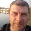 Константин, 43, г.Вязьма