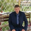 Борис, 37, г.Владивосток