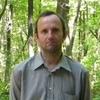 Aleksandr, 58, г.Синельниково