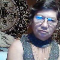 ирина крупская, 61 год, Дева, Краснодар
