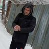 Василий, 30, г.Дергачи
