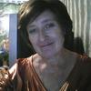 Галина, 48, г.Тамбов