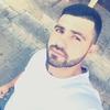 Эрик, 30, г.Тбилиси