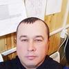 Рустам, 42, г.Худжанд
