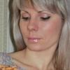ирина, 37, г.Стаханов