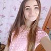 Ирина, 19, г.Городище