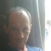 Алексей, 42, г.Бузулук