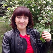 Елена 35 лет (Весы) Екатеринбург