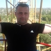 Алексей, 47, г.Луганск