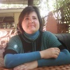Анжела, 45, г.Мариуполь