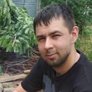 Знакомства в Кривом Роге с пользователем Sergey 34 года (Близнецы)