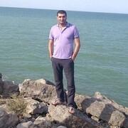 Руслан, 40, г.Люберцы
