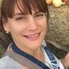 Лена, 39, г.Евпатория