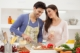 Семейный быт. Отношения между супругами