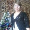 Лилия, 28, г.Ивантеевка