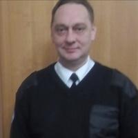 Геннадий, 43 года, Скорпион, Великие Луки