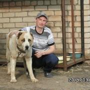 Михаил, 49, г.Углич