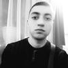 Александр, 21, г.Мелитополь