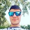 Petya Goncharov, 25, г.Бат-Ям