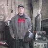 Лёха, 40, г.Малоярославец