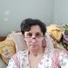 Ира, 20, г.Владивосток