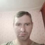 Сергей 46 Полярные Зори