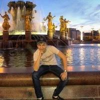 Timur, 23 года, Рак, Можайск