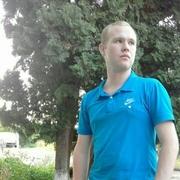 иван, 26, г.Изобильный