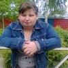 Ольга, 29, г.Борисов