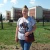 Татьяна, 34, г.Раменское