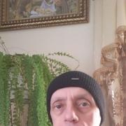 Тарас 56 лет Косов