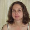 Таня, 48, г.Новосибирск