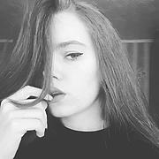 Рушания Азизова, 17, г.Лениногорск