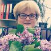 Виктория, 42, г.Химки