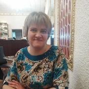 Евгения, 35, г.Кронштадт