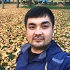 Бахтияр, 30, г.Сумы