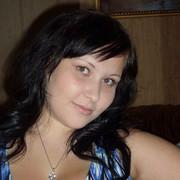 Светлана 28 Белово