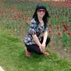 Анна, 36, г.Уссурийск