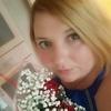 Светлана, 35, г.Тольятти