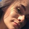 Anna_vogue, 22, г.Москва